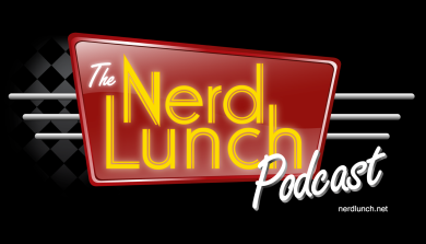 nerdlunchpodcast