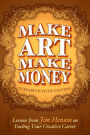Interview with the Author of 'Make Art Make Money: Lessons from Jim Henson on Fueling Your Creative Career'