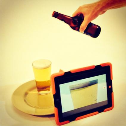 beer_video