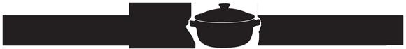 screenstew-logo-small