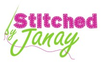 stitchedbyjanay