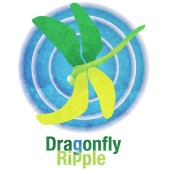dragonflyripple